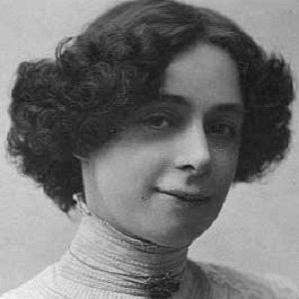 Bess Houdini bio