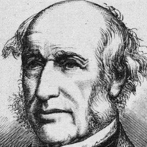William Hovell bio