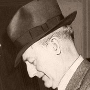Charles Howard bio