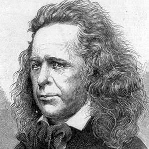 Elias Howe bio