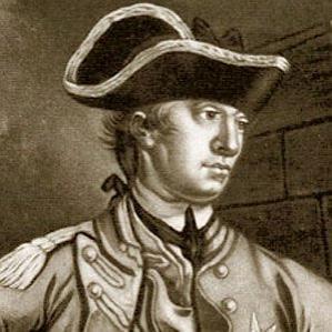 William Howe bio