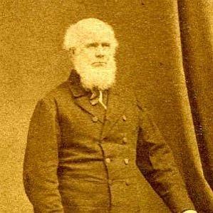 William Howitt bio