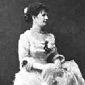 Emma Howson bio