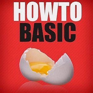 Age Of HowToBasic biography