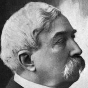Thomas Jay Hudson bio