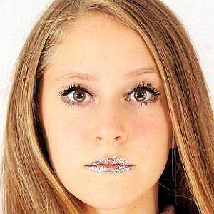Age Of Haley Huelsman biography