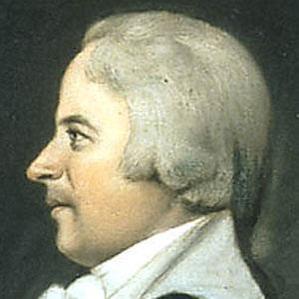 William Hull bio