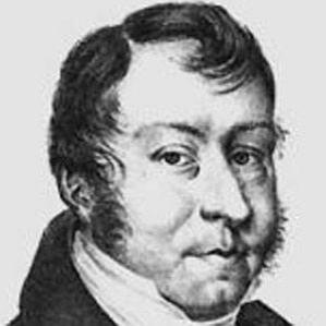 Johann Nepomuk Hummel bio