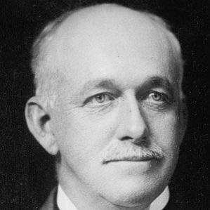 Henry E. Huntington bio