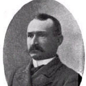 Frank Hunt bio