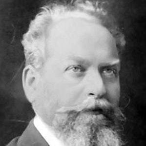 Edmund Husserl bio