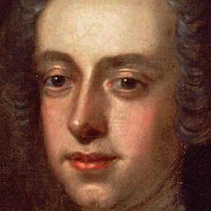 Thomas Hutchinson bio