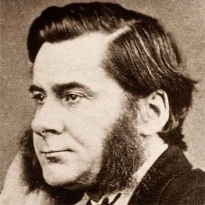 Thomas Henry Huxley bio