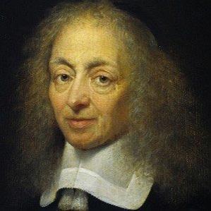 Constantijn Huygens bio