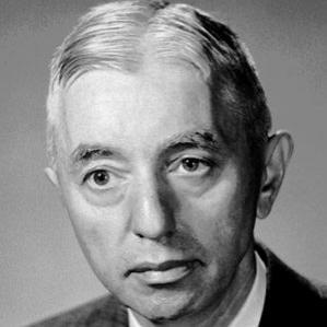 Hyman G. Rickover bio