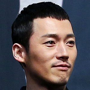Age Of Jang Hyuk biography