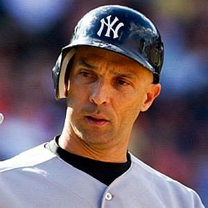 Age Of Raul Ibanez biography