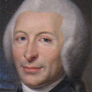 Joseph-Ignace Guillotin bio
