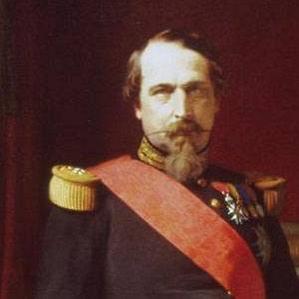 Napoleon III bio