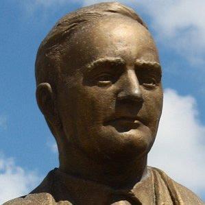 Vasil Iljoski bio