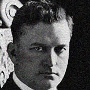 Thomas H. Ince bio