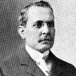 Samuel Insull bio