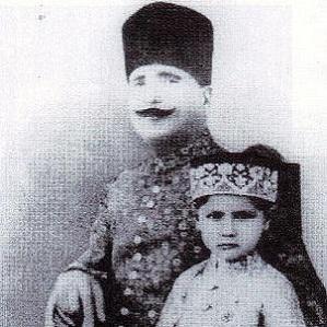 Muhammad Iqbal bio