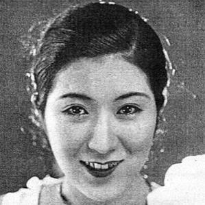 Takako Irie bio