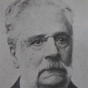Bernardo De Irigoyen bio
