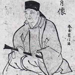 Kobayashi Issa bio