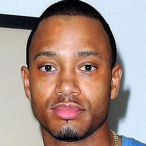 Age Of Terrence J biography