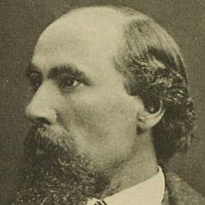 James J. Hill bio