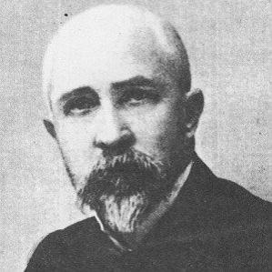 Jonas Jablonskis bio