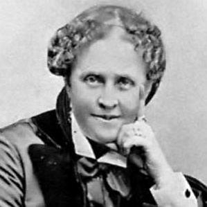 Helen Hunt Jackson bio