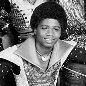 Age Of Randy Jackson biography