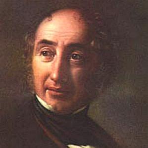 William Jackson bio