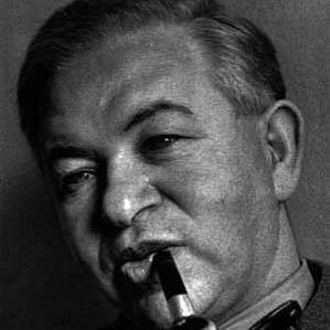 Arne Jacobsen bio