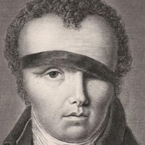 Nicolas-Jacques Conte bio
