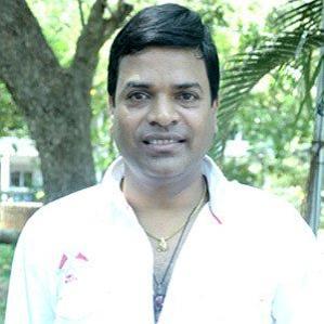 Age Of Bharat Jadhav biography