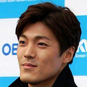 Age Of Lee Jae-yoon biography