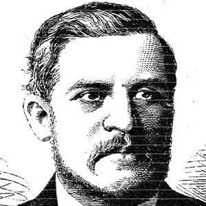 Vatroslav Jagic bio