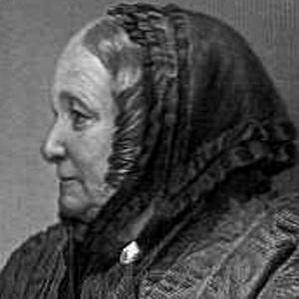 Anna Brownell Jameson bio