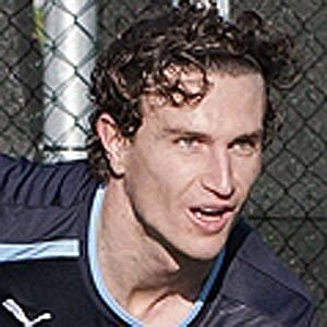 Age Of Daryl Janmaat biography