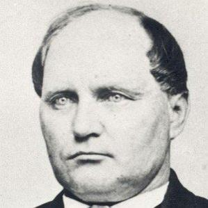 Johann Voldemar Jannsen bio