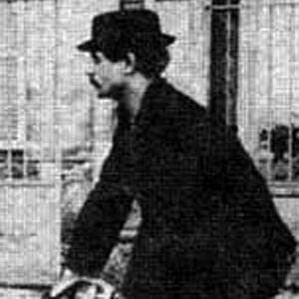 Alfred Jarry bio