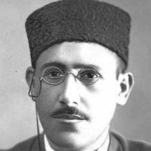 Huseyn Javid bio