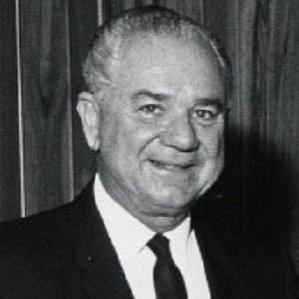 Leon Jaworski bio
