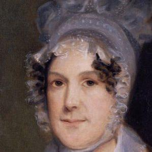 Martha Jefferson bio