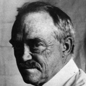 Charles Francis Jenkins bio