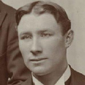 Hughie Jennings bio